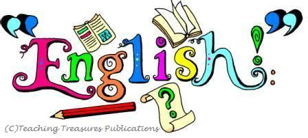 Essay about english language week